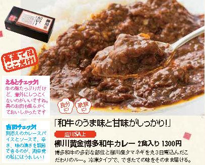pdf-yuyu-2014winter-kyushu_ページ_10-001