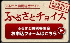 f_banner640_120
