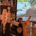 いよいよ本日!【東京】ふるさとカレーグランプリ決勝です!